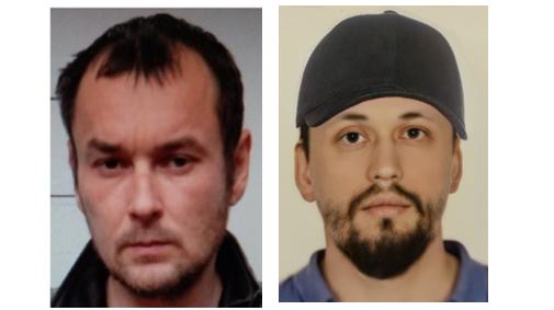В Кировской области без вести пропали двое мужчин