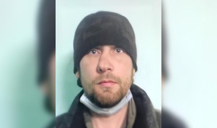 В Кировской области разыскивают 33-летнего мужчину