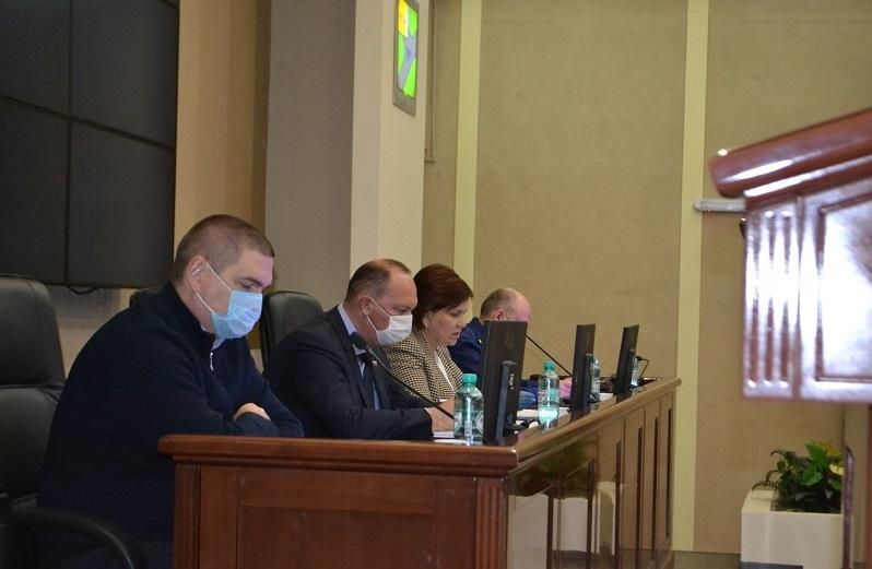 В 2021 году Кирово-Чепецк потратит 950 миллионов рублей на образование