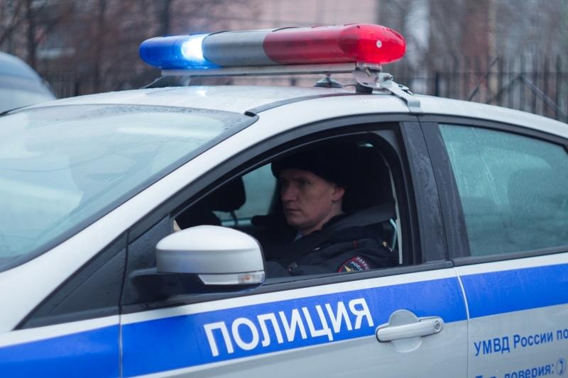 14 февраля чепецких водителей будут проверять сотрудники ГИБДД и участковые