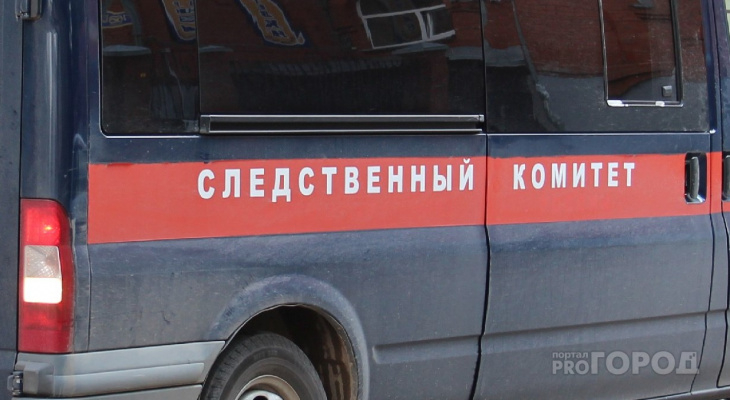 Чепчанин чуть не забил молотком до смерти знакомого: ведется следствие