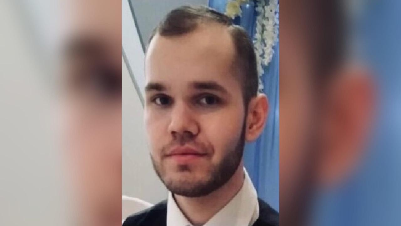 Молодой человек отправился из Просницы во Владивосток и пропал
