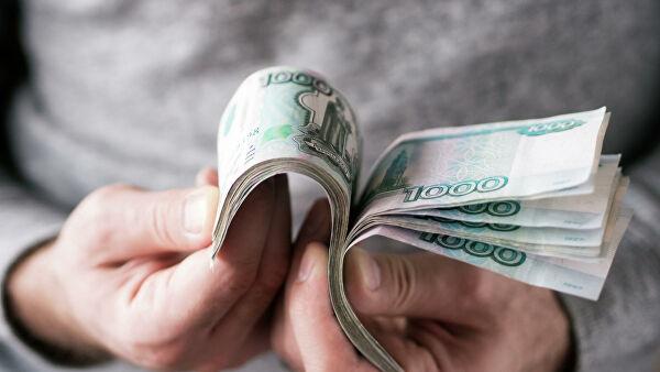 Банки уходят в прошлое: где россиянам хранить деньги в2021 году?