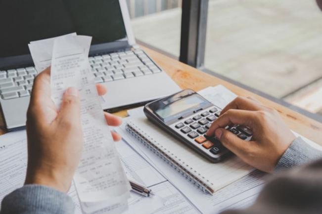 В ОЗС предлагают упростить предпринимателям доступ к льготным налоговым ставкам