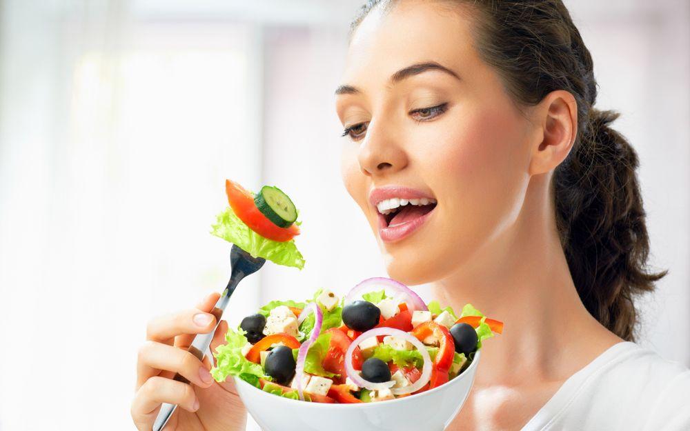 3 продукта, которые вредно есть каждый день