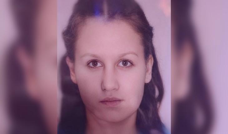 В Кировской области три дня разыскивают 24-летнюю девушку