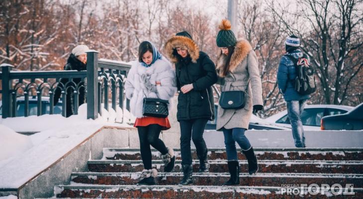 """""""Удаленка"""" и новый МРОТ: что изменится в жизни россиян с января 2021 года"""