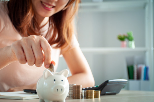 «Дело и Деньги»: ставки стали еще выше!