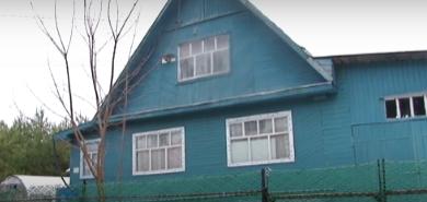 Жители десятков домов Чепецкого района вынуждены жить без электричества