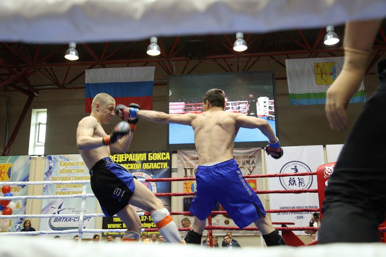 В чепецкой спортшколе подросток получил перелом таза: проводится проверка