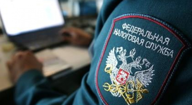 В Кирово-Чепецке с предпринимателей взыскали долги на сумму более 7 миллионов рублей