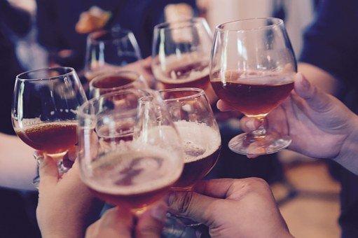 В Кировской области предложили увеличить время продажи спиртного в магазинах