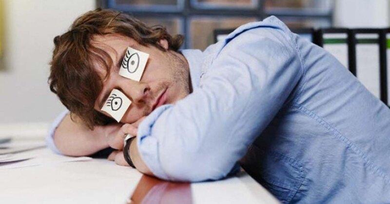 Врач назвал неожиданную опасность недосыпа