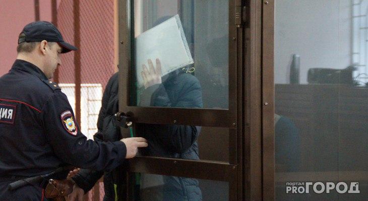 Чепчане могут попасть в тюрьму за покупку шпионского оборудования