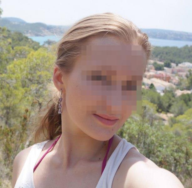 В Москве пропала кировчанка: следы крови нашли в такси, в котором ехала девушка