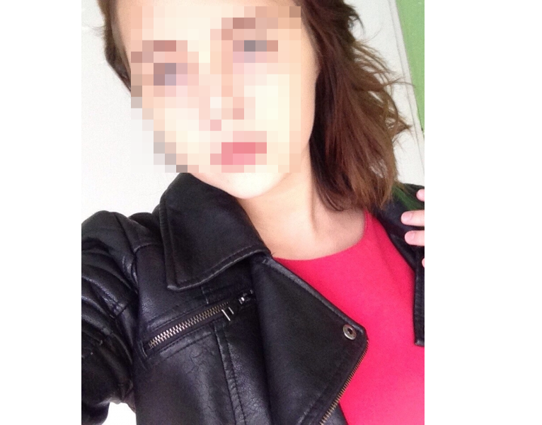 В Кирове нашли пропавшую несколько дней назад 17-летнюю девушку