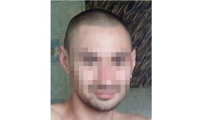 В Кирово-Чепецке пропал молодой мужчина
