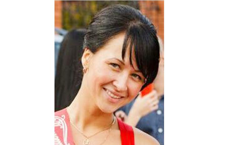 В Кирово-Чепецке ищут пропавшую 28-летнюю девушку
