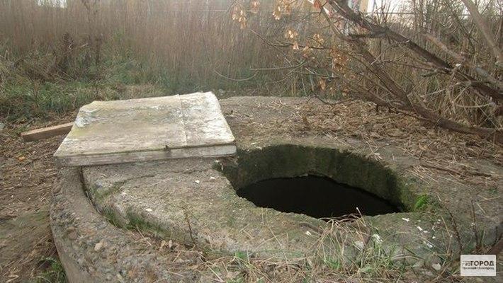 Житель Кировской области обнаружил труп мужчины в колодце