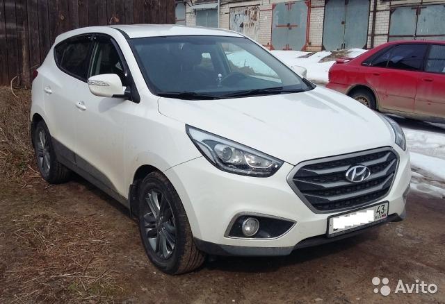 Четыре самых дорогих авто в Чепецке, выставленных на продажу