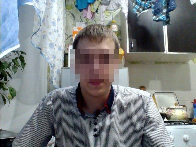 В Кирово-Чепецком районе во дворе нашли труп 23-летнего парня