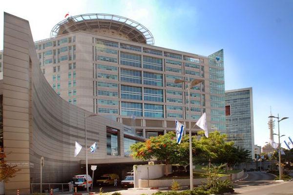 Преимущество лечения рака в Израиле