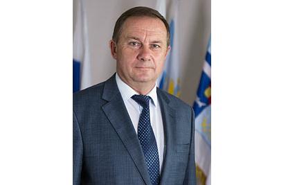 Суд Чепецка отказал осужденному экс-мэру Таганрога в УДО