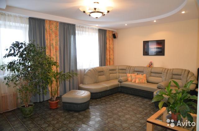 30 фото самых дорогих квартир в Чепецке, выставленных на продажу