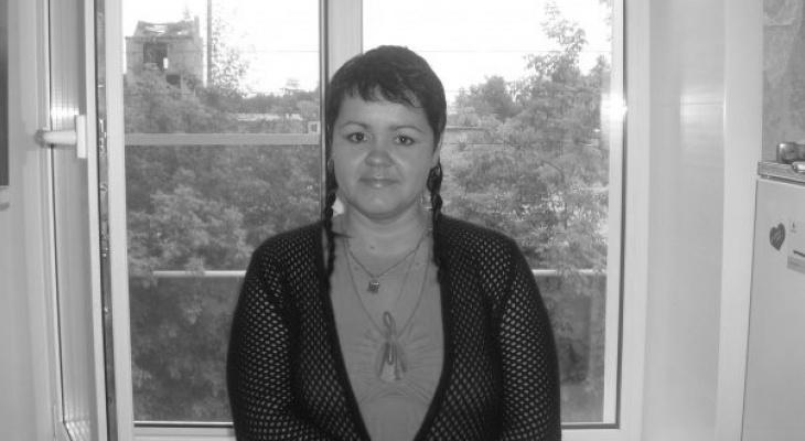 Кировчанка, впавшая в кому в Турции, скончалась