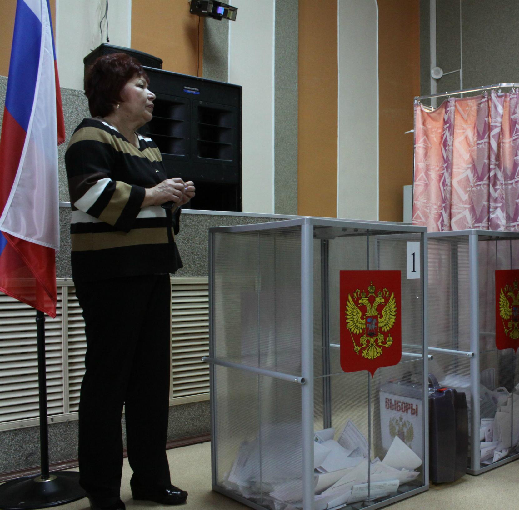 Стало известно, когда пройдут выборы губернатора Кировской области