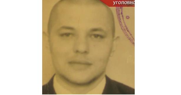 О серийном убийце, орудовавшем в Кирове, рассказали на НТВ