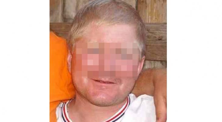 Пропавший мужчина, которого искали в Чепецке, найден