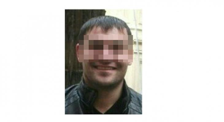 В Кирово-Чепецке нашли пропавшего молодого мужчину