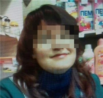 Пропавшую в Кировской области женщину нашли убитой
