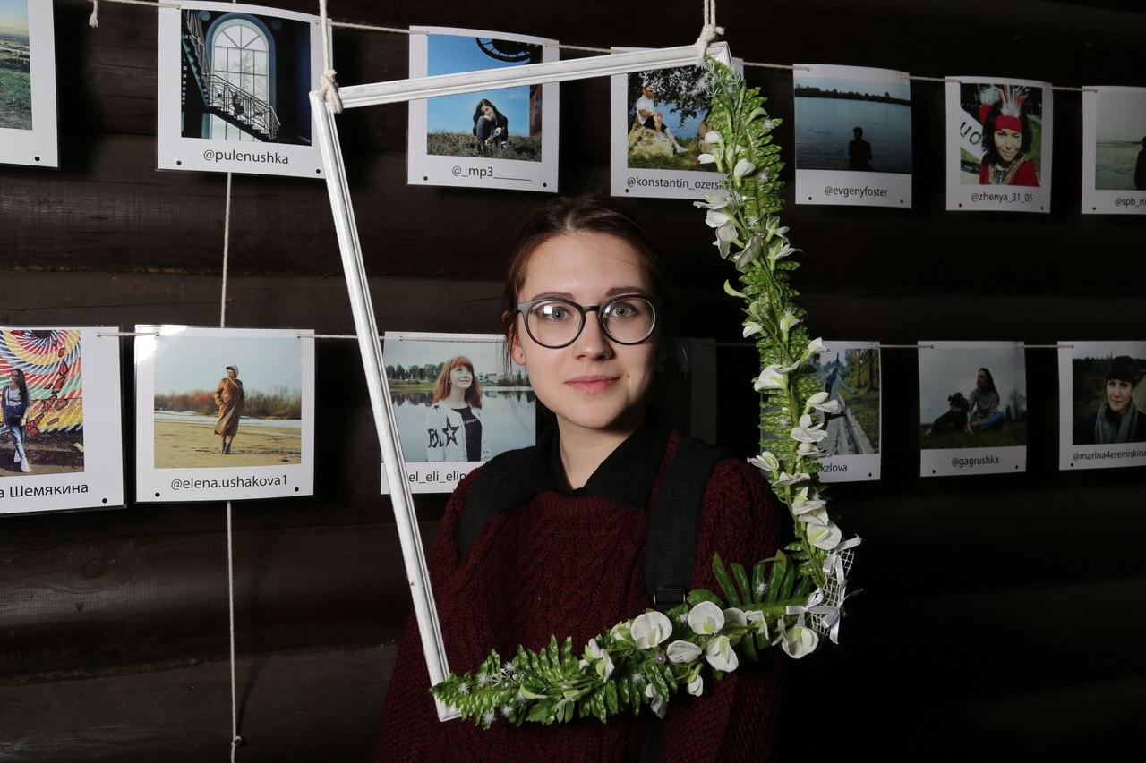 """В Чепецке пройдет первая выставка """"Город красивых людей"""": пришли фото и получи iPhone, путевку или шикарный ужин"""