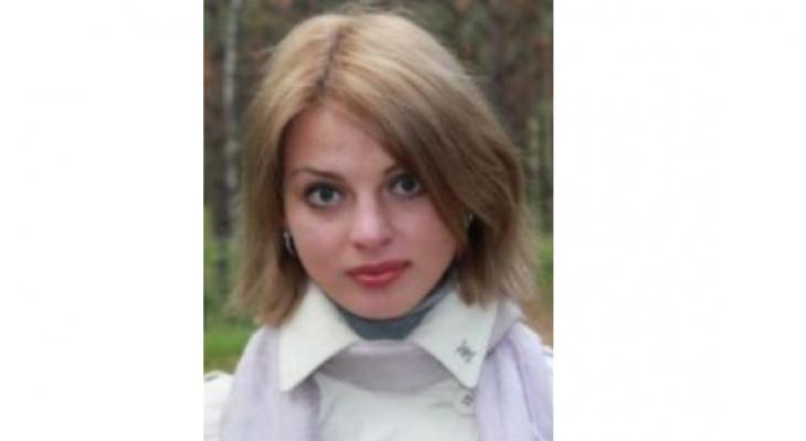 Пропавшую балерину Большого театра из Кирова ищут третий год