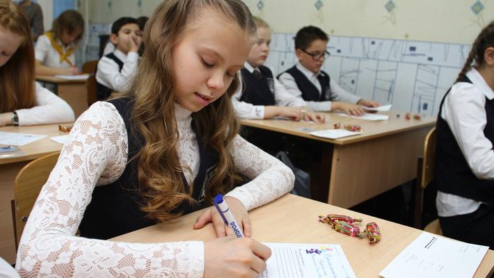 Изменения в жизни чепчан в сентябре: от образования до строительства