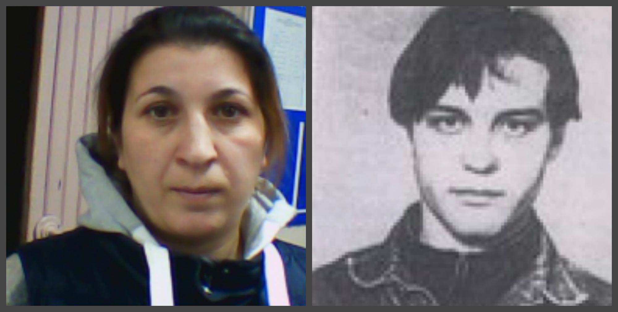 В Чепецке ищут семерых подозреваемых, причастных к различным преступлениям