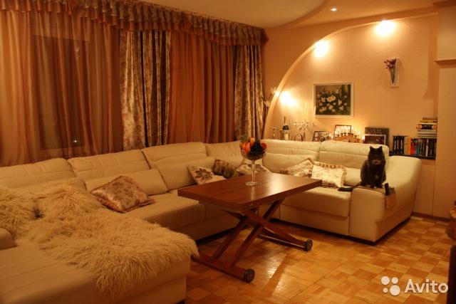 34 фото самых дорогих квартир в Чепецке, выставленных на продажу