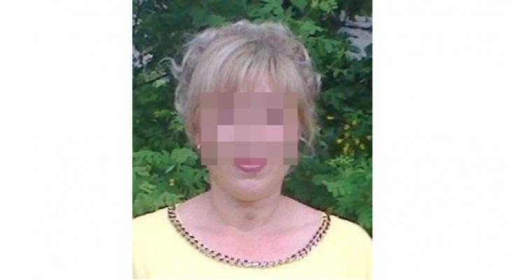 Стало известно, как погибла пропавшая жительница Кировской области