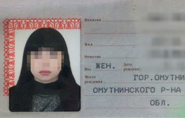 Знакомые рассказали о погибшей от рук каннибала уроженке Кировской области
