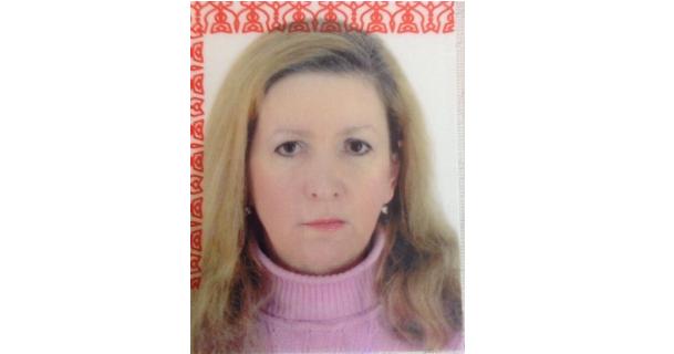 В Кировской области два месяца назад пропала женщина: следком завел дело