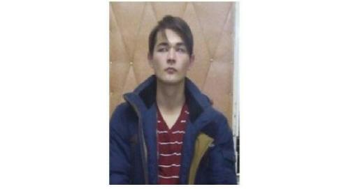 В Кировской области несколько дней назад пропал 17-летний парень