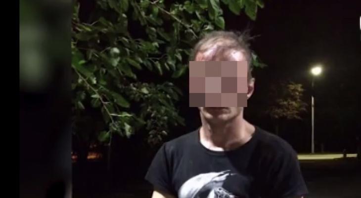Выяснилось, кому принадлежат останки, найденные в доме краснодарского каннибала
