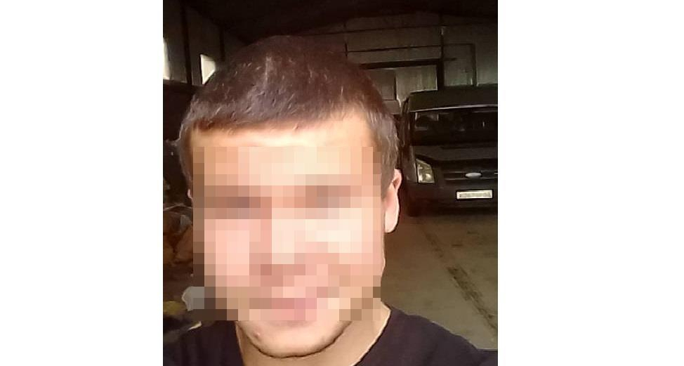 Слесарь, угнавший авто из сервиса и таксовавший в Чепецке, прятался у мамы