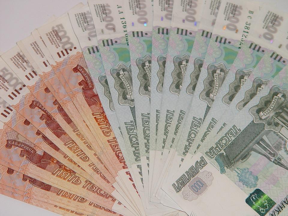 Чепецкие предприятия выплатили 6 миллионов долгов рабочим