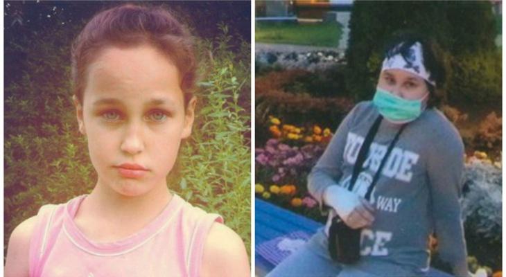 Девочка из Кирова не может смотреть танцы по ТВ после получения инвалидности