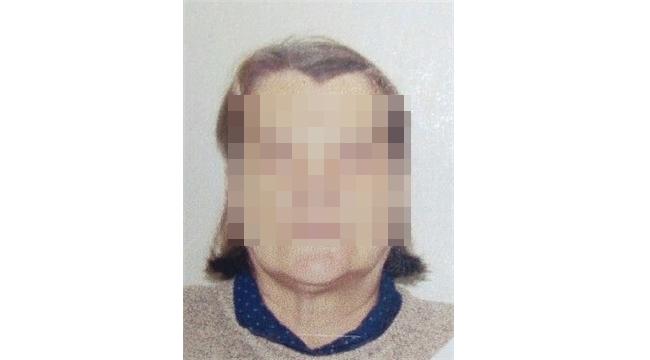 В Кировской области несколько дней назад пропала 59-летняя женщина