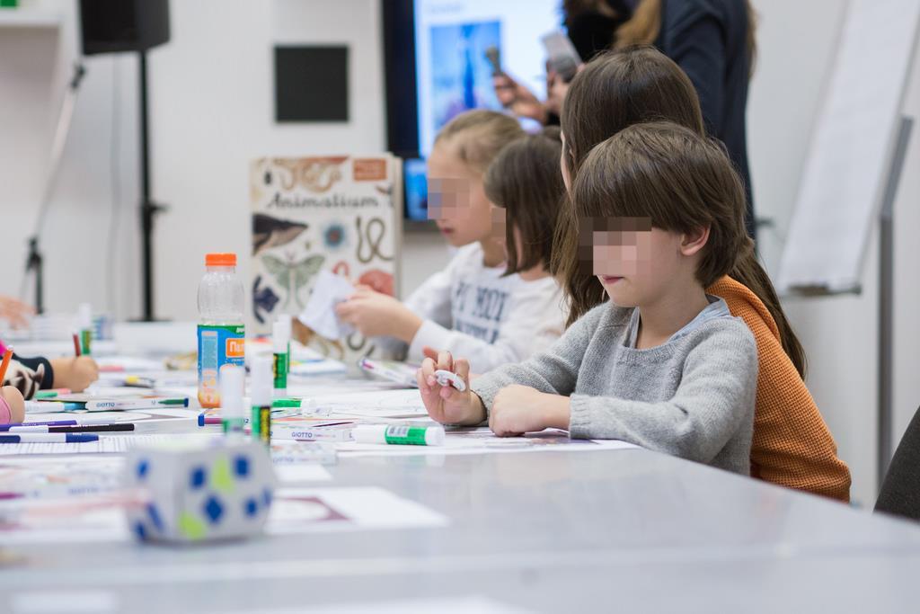В Чепецке построят технопарк для детей
