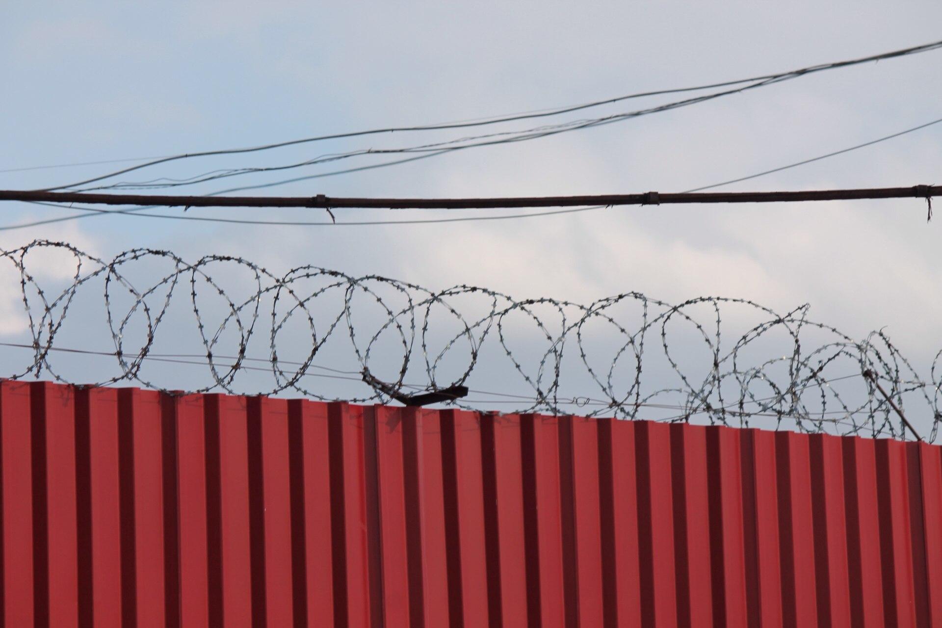 В Чепецке осужденный пытался подкупить сотрудника колонии